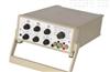 直流标准电压电流发生器
