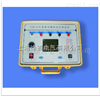 KXDW-5A大型地网接地电阻测试仪厂家及价格