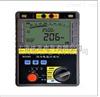 BC2303数字式绝缘电阻测试仪厂家厂家及价格价格