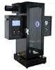 JCY-3触屏版建材烟密度测定仪