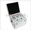 KXSX-Ⅲ数字式三相移相器厂家及价格
