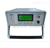 智能微水测量仪厂家及价格