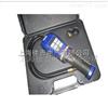 BLD-1SF6气体定量检漏仪厂家及价格
