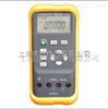 SMD8061智能温度校验仪厂家及价格