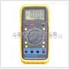 SMD3500万用仪表现场校验仪厂家及价格