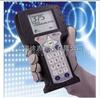 EMERSON—375现场通讯器厂家及价格