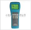 SMD8066多功能校验仪厂家及价格