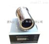 MKY-SHZ-7 磨音测量仪