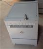 BZH-4-10塑料灰分测定仪马弗炉1000度
