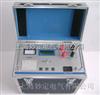 SX-40A,40A(带温升)直流电阻测试仪