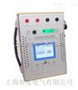 MD9910E直流电阻测试仪