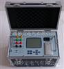 RT2232A直流电阻测试仪