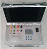 ZZ-10A直流电阻测试仪