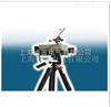 XLD-I/R-SF6泄漏可视定位仪厂家及价格