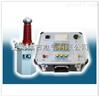 GU-1000.1HZ超低频耐压测试仪厂家及价格