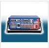 CMC200电能质量仿真标准源厂家及价格