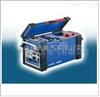CPC100互感器测试仪厂家及价格