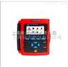KDZD500V保护回路矢量分析仪厂家及价格