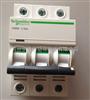 GV3A09施耐德开关电源,施耐德/schneider OSMC32N2C25 安全光幕 OSMC32N-C25