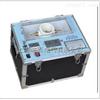 KDJJC-80KV绝缘油介电强度测试仪(单杯液晶)厂家及价格