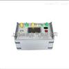 KDZK发电机交流转子阻抗测试仪厂家及价格