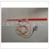 FDB-10KV直流高压放电棒 高压放电棒 高压直流放电棒 伸缩式放电棒 交流放电棒
