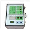 KD600B全自动介质损耗测试仪厂家及价格