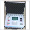 KDB-II变比组别测试仪厂家及价格
