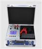 MD8001A直流电阻测试仪