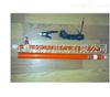 直流放电棒直销 放电棒 高压放电棒 高压直流放电棒 伸缩式放电棒 交流放电棒