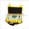 KDZR-10A变压器直流电阻快速测试仪厂家及价格