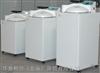 MJ3760/80系列实验室高压蒸汽灭菌器