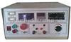 BXA66-4多功能电压降测试仪 电压降测试仪