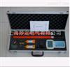 GDWH-10KV智能型高压核相仪