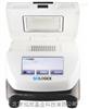 TC1000-G美国SCILOGEX赛洛捷克PCR基因扩增仪