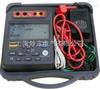 KEW3121A高压绝缘电阻测试仪
