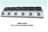 ZNCL-DSZNCL-DS智能数显多点磁力加热板