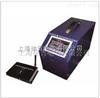 KDZD832智能单体蓄电池活化仪厂家及价格