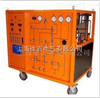 KDQC-33SF6气体抽真空充气装置厂家及价格