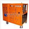 KDQH-66SF6气体回收净化充放装置厂家及价格