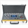 KDJD-A智能型SF6密度继电器检验仪厂家及价格