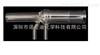 PerkinElmer鉑金埃爾默-原裝進口配件耗材N8122006