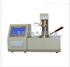 KDKS-805全自动开口闪点测定仪厂家及价格