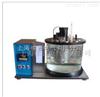 KDYN-801石油产品运动粘度测定仪厂家及价格