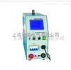 RLT-Y智能蓄电池放电检测仪厂家及价格