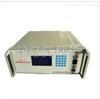RLT-F100智能蓄电池活化仪厂家及价格