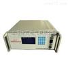 RLT-F60智能蓄电池活化仪厂家及价格
