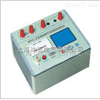 RDYZ-Ⅱ发电机转子交流阻抗测试仪厂家及价格