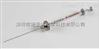 PerkinElmer鉑金埃爾默-原裝進口配件耗材N6101760