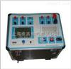 RLT-IV全自动伏安特性综合测试仪厂家及价格